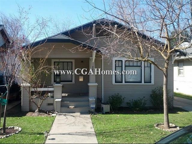 Gold Property Management Lincoln Ca