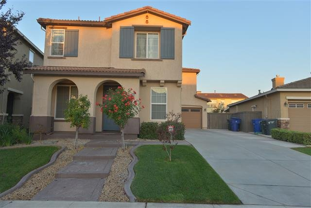 4 bedroom house for rent sacramento 28 images 3