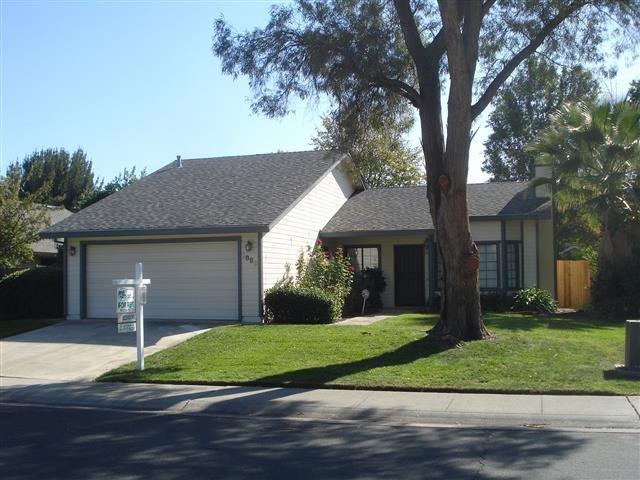 House For Rent In 1880 Bandon Way Sacramento Ca