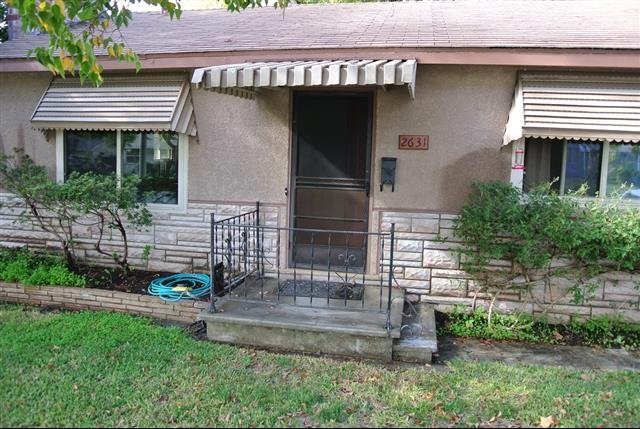2 Bedroom Houses For Rent In Sacramento 28 Images 2 Bedroom Houses For Rent In Sacramento 28