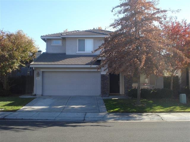 House For Rent In 2029 Sherington Way Sacramento Ca