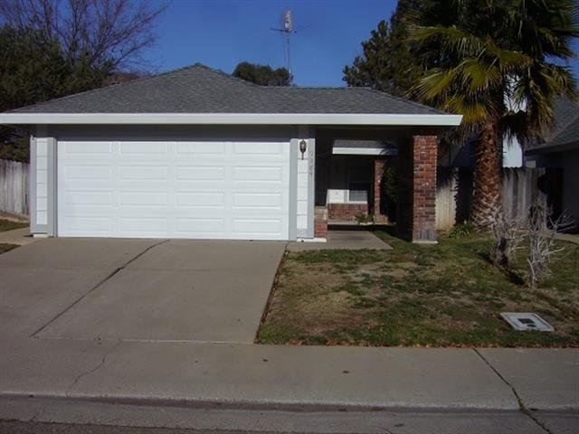 Main picture of House for rent in Elk Grove, CA