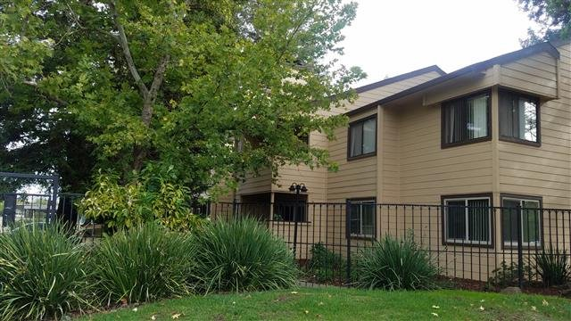 main picture of house for rent in sacramento ca