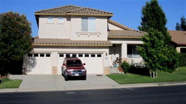 Main picture of House for rent in Sacramento, CA